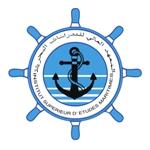 Isem_Logo