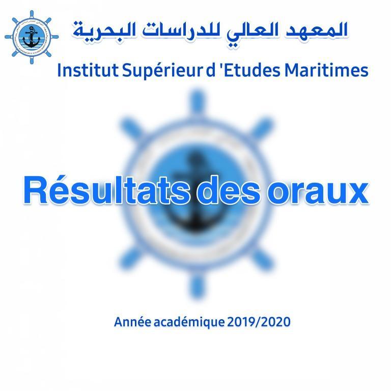 Affiche_Resultats_Concours