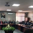 Séminaire: Sécurisation des officiers de la marine marchande contre les risques douaniers