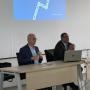 Maritime Days 2020-2021 – Troisième Edition  « Stratégie Portuaire Nationale à l'horizon 2030 »